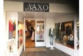 Saxo Boutique